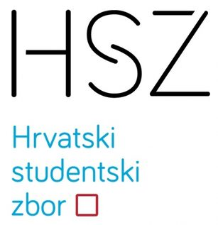 Croatian Students' Council